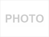 Фото  1 Профиль нержавеющий уголок усиленный 50*40*20*1,5. В наличии.Доставка по всей Украине. 930153
